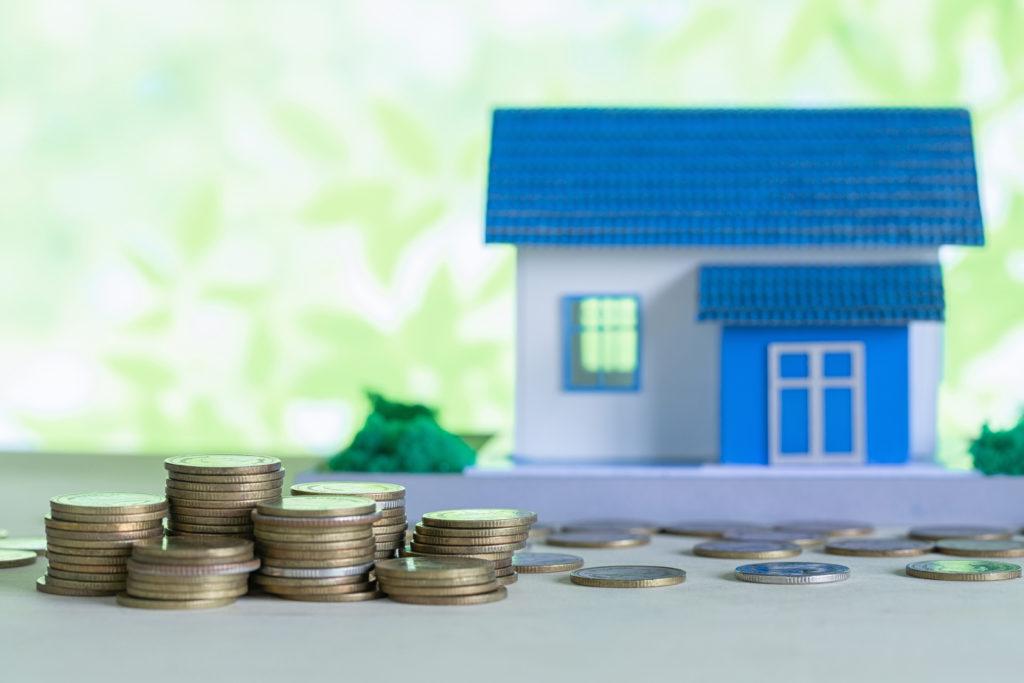 3 Sistem Bayar Rumah Yang Harus Anda Ketahui