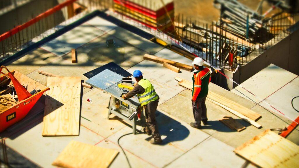 tips renovasi rumah